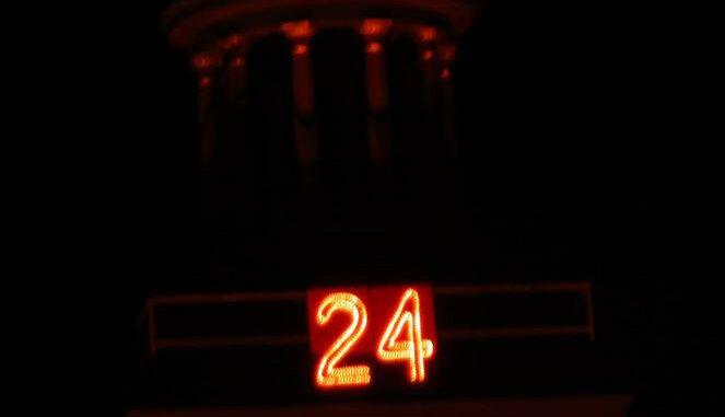 24-am-Bahnhof-Goerlitz-Bethlehem