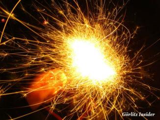 Beste-Orte-Feuerwerk-Silvester-gucken-Goerlitz