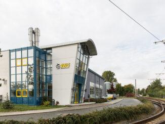 Heizkraftwerk-Koenigshufen-Goerlitz