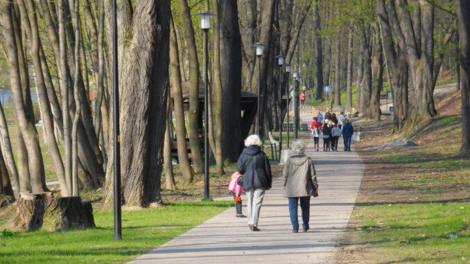 Ufer Zgorzelec