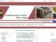 Stadtbibliothek Goerlitz Software