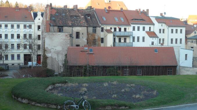 Wehrturm-Hugo-Keller-Straße-Goerlitz