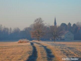 frostiger-Morgen-Goerlitz
