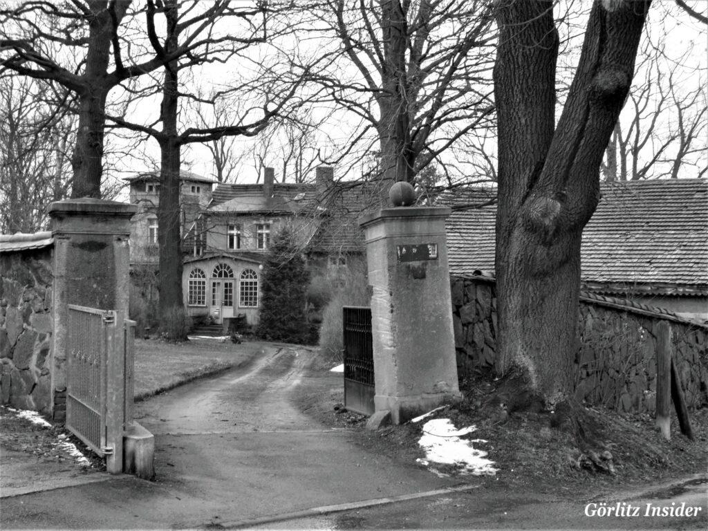 Gaertnerei-Wagner-Goerlitz