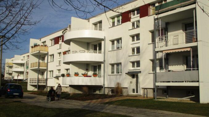 Königshufen-Görlitz