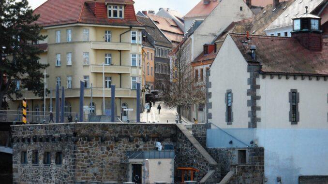 Spaziergang-Ostufer-Neisse
