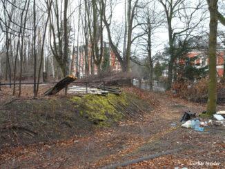 Villa-Katz-Goerlitz-Muehlweg
