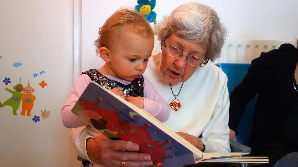 wunsch-oma-opa-patendienst-babysitter görlitz