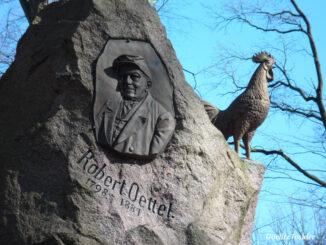 Spaziergang-Goerlitz