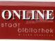 stadtbibliothek-goerlitz-Online