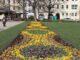 Wilhelmsplatz-Frühjahr-2020
