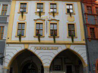 Hotel-Frenzel-Hof-Görlitz