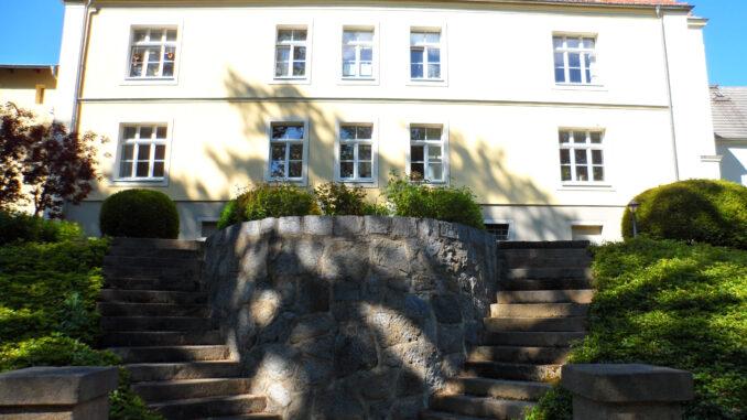 Kästnergut-Girbigsdorf