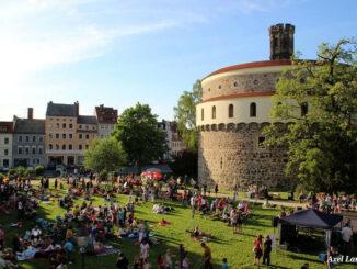 Kulturpicknick-Goerlitz