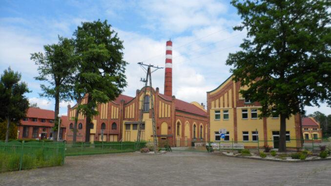 Neues-Gaswerk-Görlitz-bei-Hennersdorf-2020
