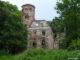 Ruine-Schloss-Hennersdorf