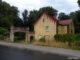 Forsthaus-Hermsdorf
