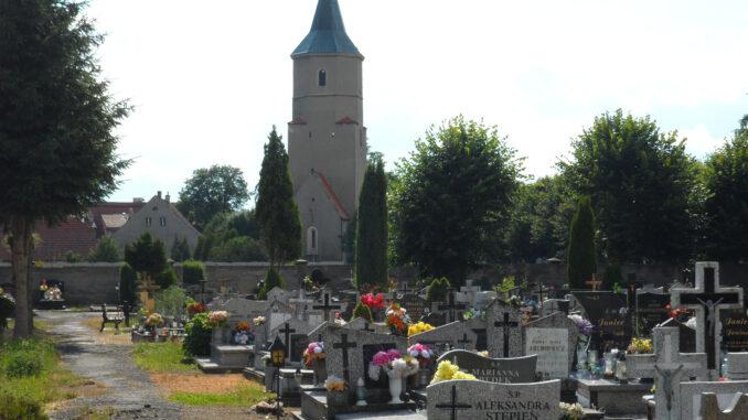 Friedhof-Hermsdorf-bei-Görlitz