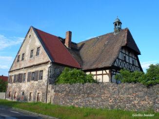 Schloss-Hagenwerder-Nickrisch-Emmerich