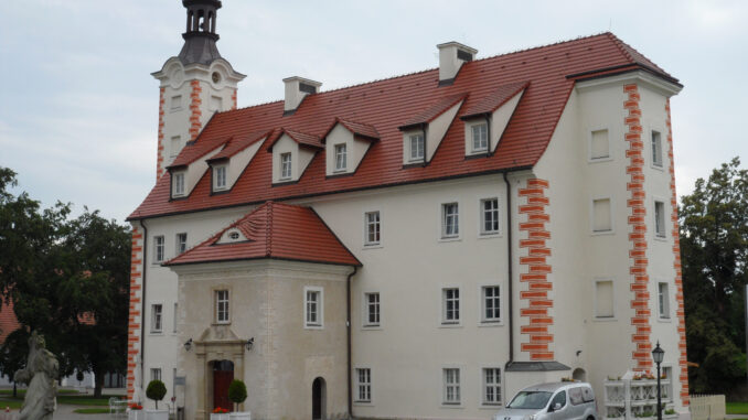 Schloss-Leopoldshain-2020