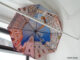 Goerlitz-Schirm-kaufen