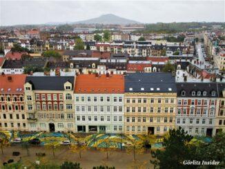 Blick-von-der-Lutherkirche-Goerlitz