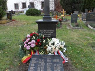 Mahnmahl-zweiter-Weltkrieg-Ludwigsdorf