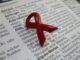 Aids-Schleife
