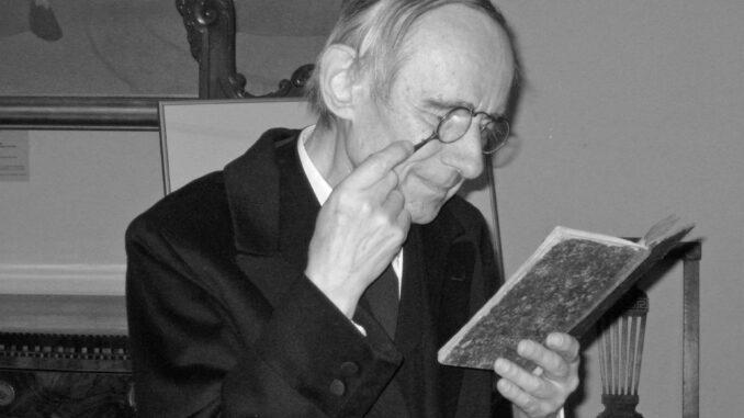 Dr-Ernst-Kretzschmar-Goerlitz
