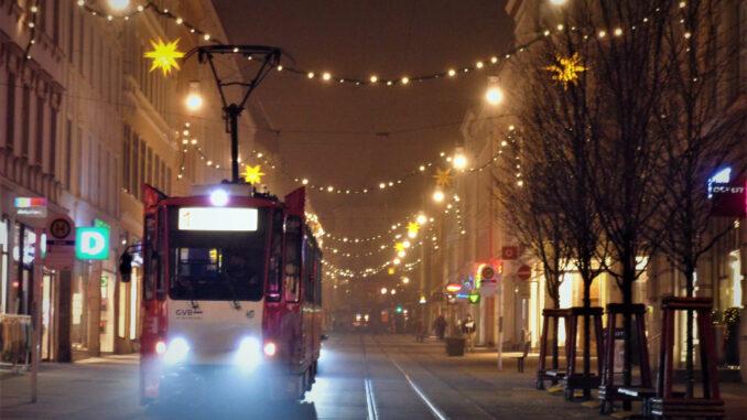 Nebel-Nacht-Goerlitz