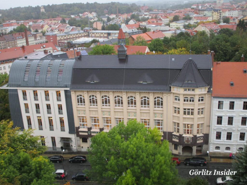 stadtbibliothek-goerlitz
