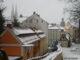 Winterspaziergang-3.1.2021