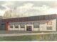 Neues-Feuerwehr-Gebaeude-Goerlitz-FFW-Innenstadt