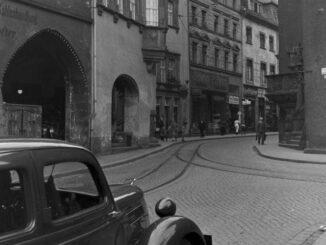 Görlitz 1937