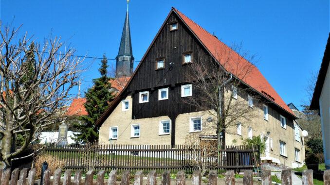 Radtour-Jauernick-Buschbach