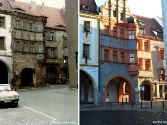 Schonhof-Goerlitz-1990-2021