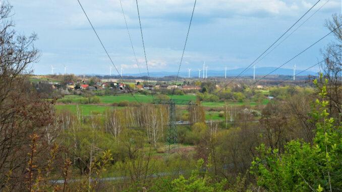 Nordhalde-Berzdorfer-See-Goerlitz