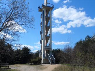 zum-Aussichtsturm-Berzdorfer-See