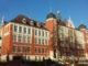 Melanchthonschule-Suedstadt-Goerlitz