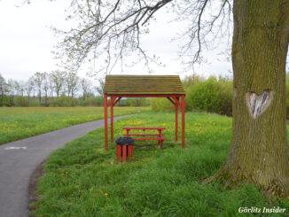 Zgorzelec-Umland