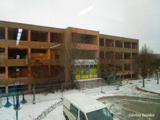 22-POS-7-Mittelschule-Goerlitz