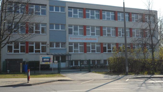 23pos Krankenhaus-Akademie