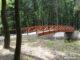 Rothwasser-neuer-Park-Moys