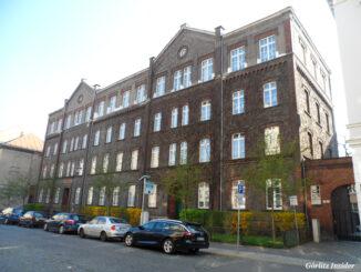 schule Schulstraße
