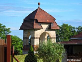 Pavillon-Eichendorffstrasse-Goerlitz