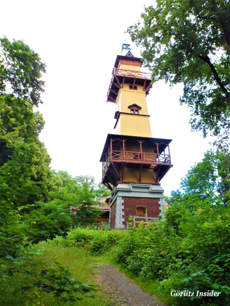 Weinbergturm-5.7.2021